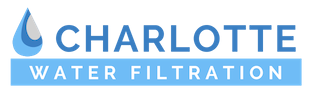 Charlotte Water Filtration Logo